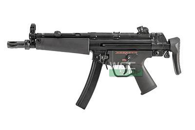 Airsoftnews EU :: Cynical news with a sceptical comment  And